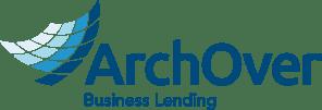 ArchOver-master-logo-bl-strap-2
