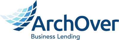 ArchOver-master-logo-bl-strap-cmyk_1-1