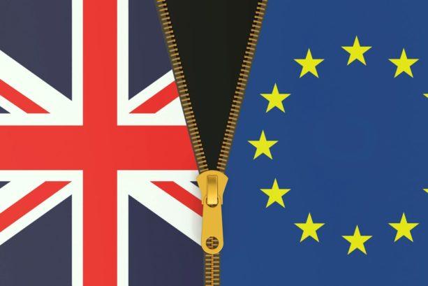 eu-and-brexit-zip