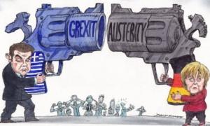 Grexit gerxit