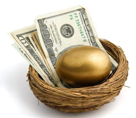 pension-grow-basket