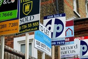 Property market 1
