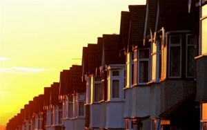 Property market 2