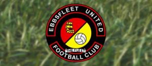 ebbsfleetunited-750x330